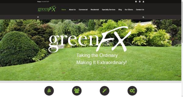 greenfx
