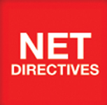 logo_netdirectives